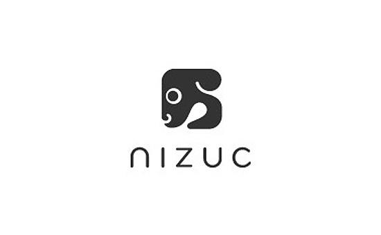 nizuc logo design #logo #design