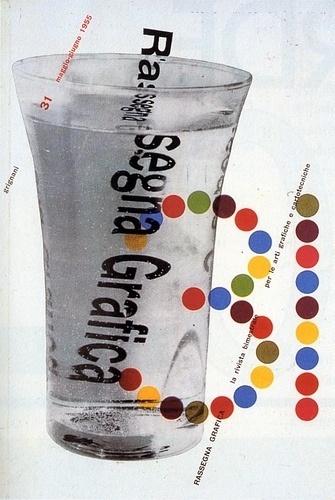 3604393440_6cd1de6b5a_z.jpg (JPEG Image, 335×500 pixels) #cover #op #grignani #art