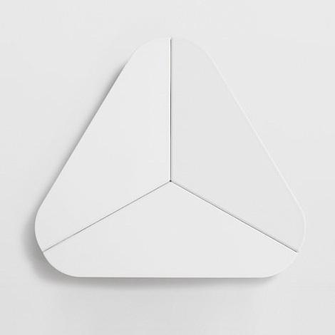 iainclaridge.net #industrial #bowl #design