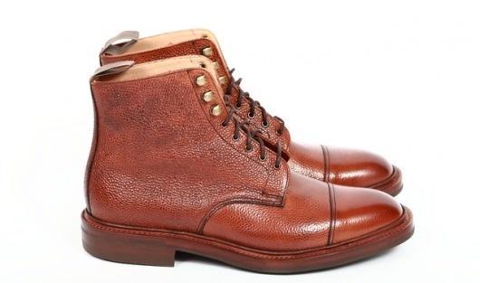 Google Reader #shoes