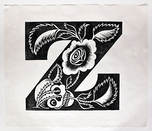 michael.barker.z   TYPO-GRAPHICAL #michael #barker #typography