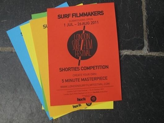 shortfil_flyer2.jpg 850×638 pixels #print #festival #surf #film
