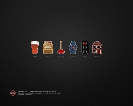 infographics_textured_1280x10241.jpg (1280×1024) #beer #house #icon #plunger #register