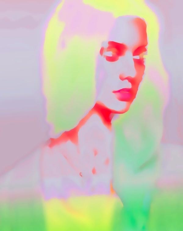 Jennis Cheng Tien Li | PICDIT #photo #art