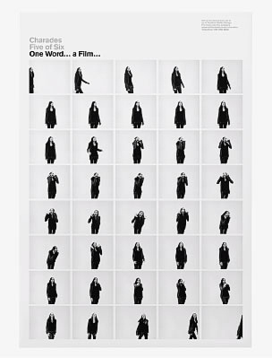 Radford Wallis - Design #print #world #design #poster #one