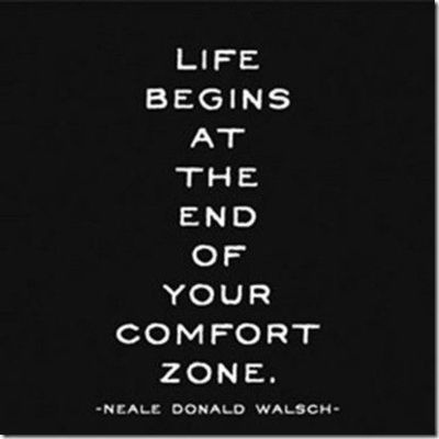 .NyTHAN JAMES #quote #donald #walsch #neale