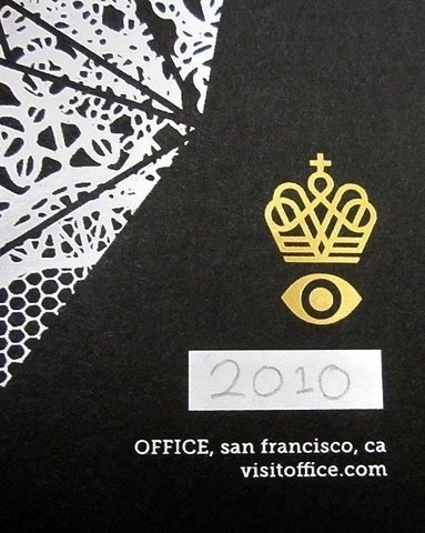 FFFFOUND! #crown #office #gold