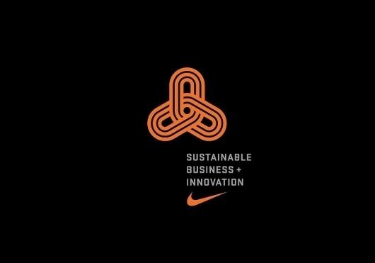 brand1.jpg 1000×700 pixels #logo #nike #branding