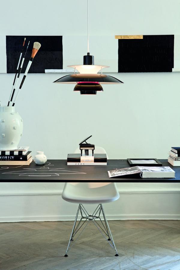 emmas designblogg #interior #office #design #deco #decoration