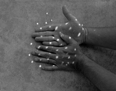 james henkel photographs | Design For Mankind #white #black #diamonds #photography #light #shadow