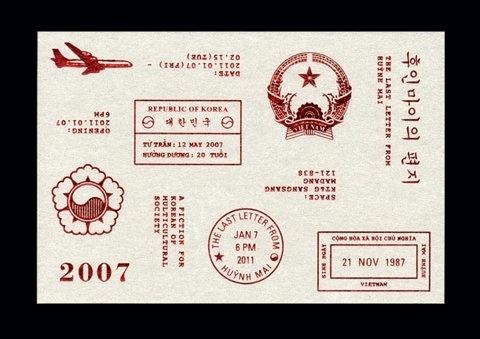 FFFFOUND! | 77_huynh-mai-01.jpg (730×515) #design