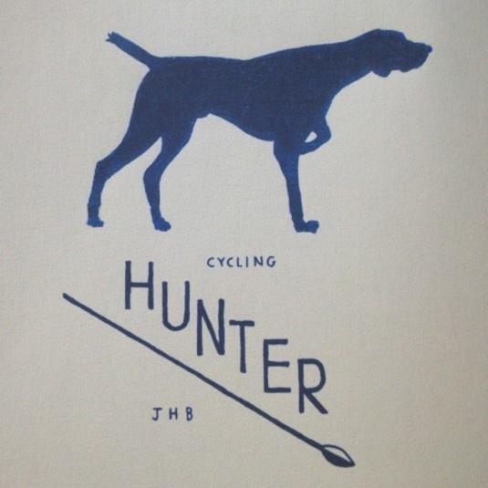 photo #dog #branding #print #drwan #indigo #logo #layout #hand #typography