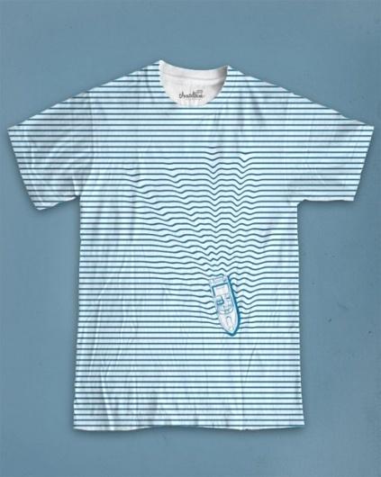 convoy #fashion #design #graphic #shirt
