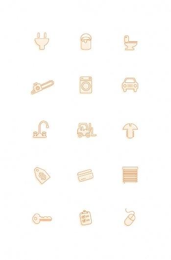 Kevin Reid #reid #icons #home #kevin #depot