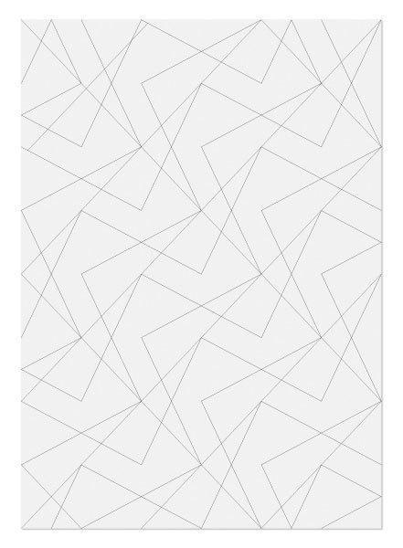 Graphic Porn #lines #pattern #geometric #susann #stefanzen