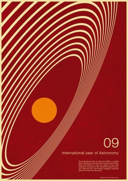 3908800121_f6963e3b61_o 634x896 #graphicdesign #posters