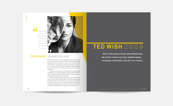 Webpub_01 #mag #layout #editorial #magazine