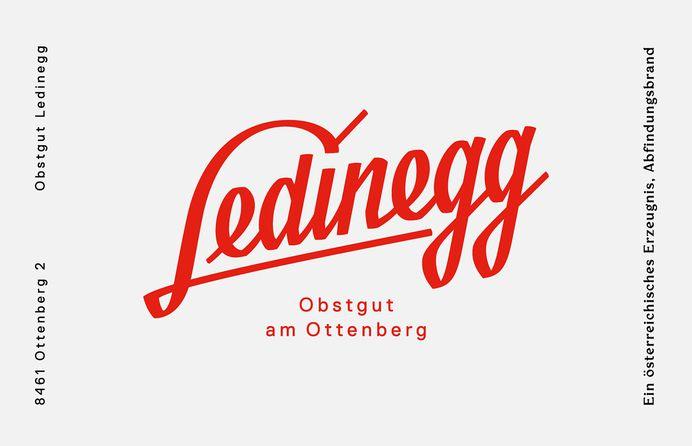 Ledinegg on Behance
