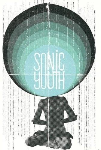 Google Image Result for https://fbcdn-sphotos-a.akamaihd.net/hphotos-ak-ash4/255719_10150211625627948_11039052947_7064799_4907541_n.jpg #youth #meditation #sonic #poster