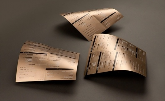 Graphic Design & Branding by Murmure   123 Inspiration #france #design #graphic #murmure