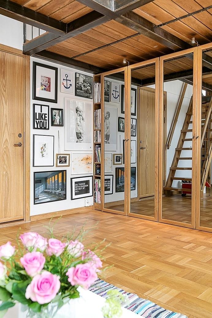 interior design, decoration, decor, deco #interior #design