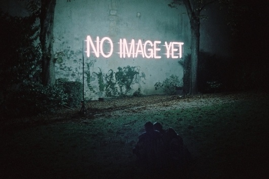 No Image Yet « PICDIT #tumblr #photo #image #photography #light
