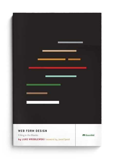 rosenwebform_cover_lr.jpg (JPEG Image, 468×650 pixels) #form #luke #of #design #wroblewski #book #heads #the #cover #state #web