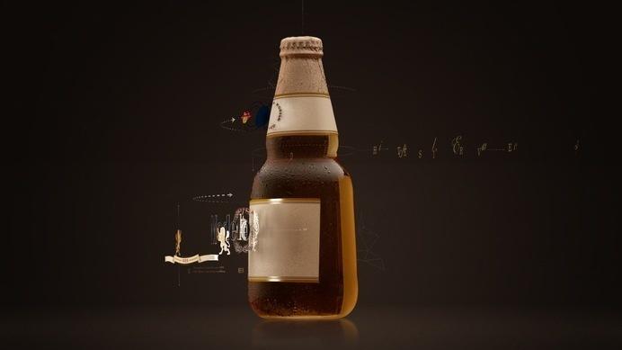 orphans-04.jpg #dekkers #beer #sean #bottle