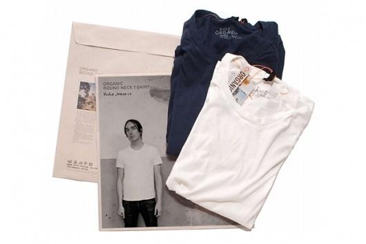 nudie-jeans-backbone-collection.jpg 620×413 píxeles #design #branding