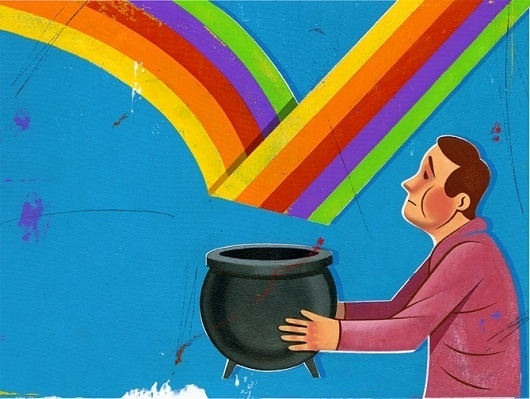 1_rainbow_v2.jpg (669×504) #rainbow #poster