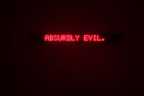 tumblr_ld72wtFCbw1qz6f9yo1_r1_500.jpg (496×331) #evil