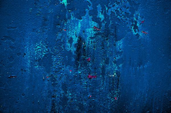 Tuesday Total Textures 163 : Abduzeedo #hue #color #vibrance #texture #photography #shades