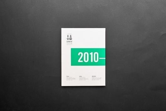 meneo #dvd #print #design #graphic #layout