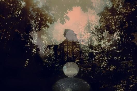 Alison Scarpulla's Portfolio #scarpulla #alison