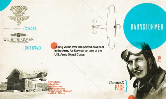 WRWA_Clarence_plasma #collage