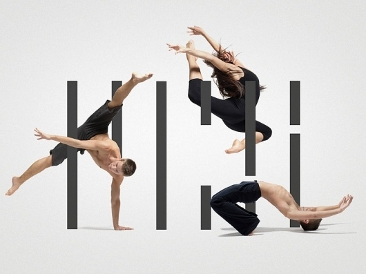 Royal Conservatoire of Scotland Brand ID - Colin Bennett #identity #branding