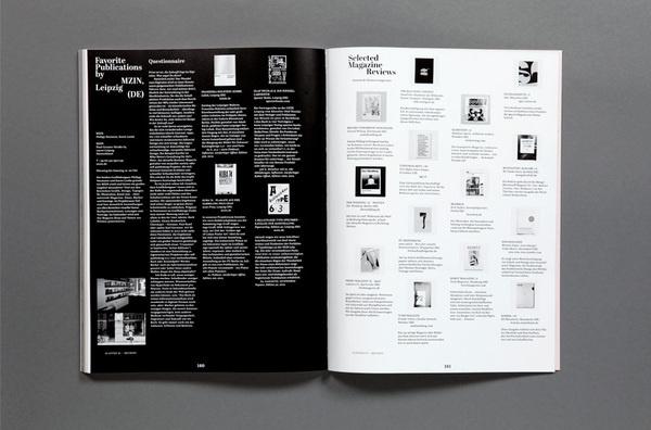 Slanted #19 – Super Families | Slanted Typo Weblog und Magazin