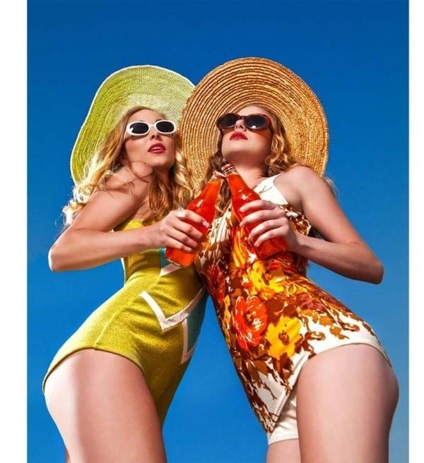 Fashion Photography by Celeste Canino #fashion #photography #inspiration