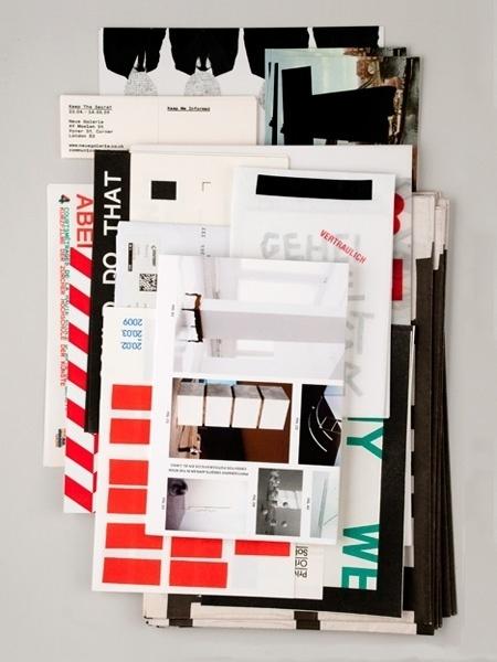 PORTFOLIO : Jonas Wandeler #portfolio #art