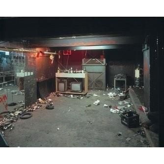 Martin Eberle - galerie berlintokyo, letzter Abend | Gestalten #letzter #berli #editions #abend #1999 #eberlelimited #galerie #martin