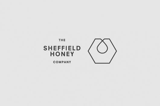 152-1.jpg 660×440 Pixel #minimalism #corporate #symbol #logo #signet