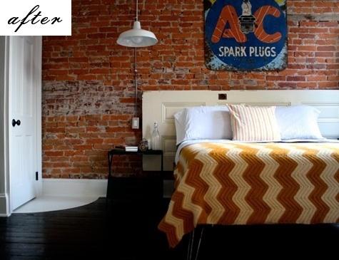 Design*Sponge #interior