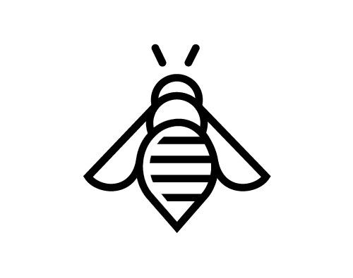 Field Study #logo #illustration #typography