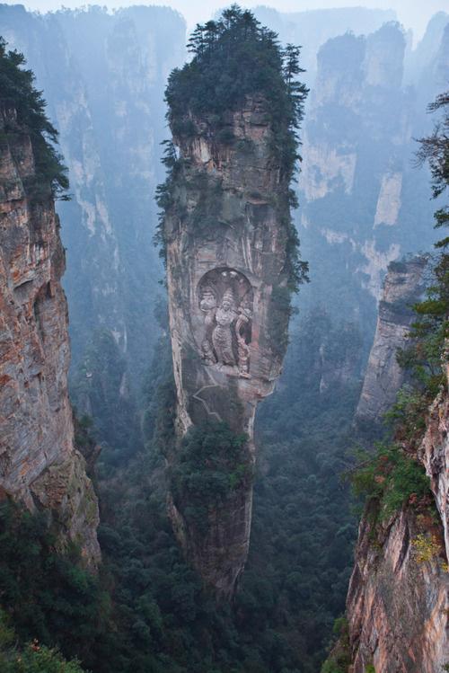http://25.media.tumblr.com/tumblr_maq87t8EsW1qbeoh6o1_500.jpg #asia #statue #mythology