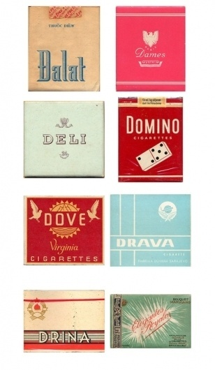 Graphic Design – Print #design