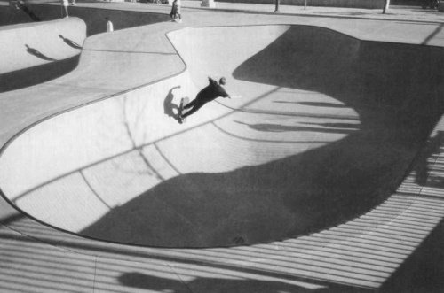 YIMMY'S YAYO™ #parks #pools #skate #landscapes #swimming