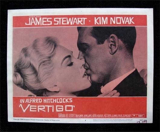 vert1.jpg 1,700×1,402 pixels #alfred #kim #james #novak #stewart #hitchcock