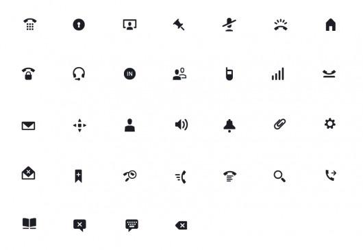 iconwerk #symbol #icons #pictogram