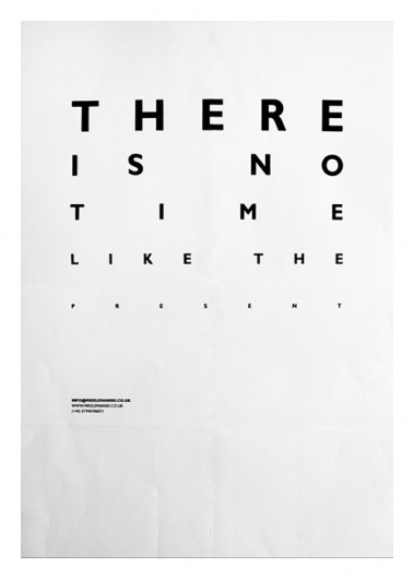 (16) Tumblr #poster #typography