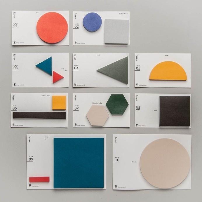 Shape #form #print #graphic #shape #identity #colour
